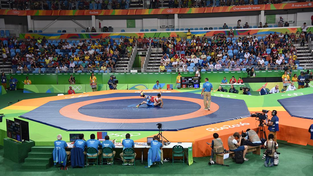 2016-olympic-wrestling