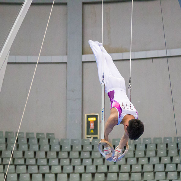gallery-gymnastics