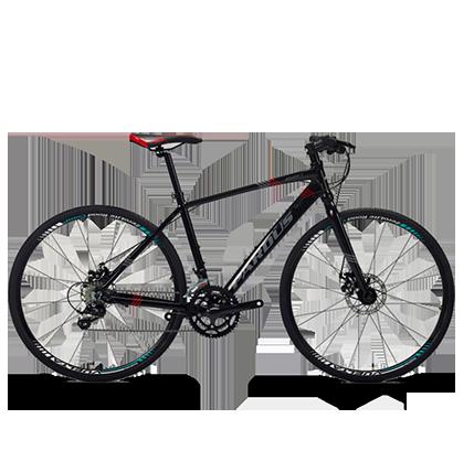 home-bike-429