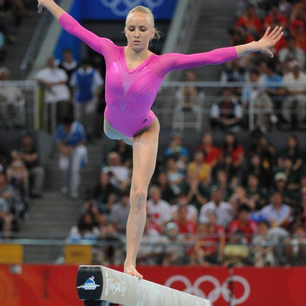 gymnastics-olympic-3%e5%a5%a5%e8%bf%90%e4%bc%9a%e6%af%94%e8%b5%9b6